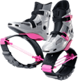 Kangoo Power boots